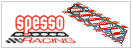 Spesso Racing