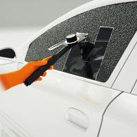 Profi teleskopický čistič oken celoroční - LifeHammer