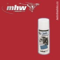 MHW cleaner sprej - čistící základ pro odstranění nečistot z povrchu ( aplikovat před použitím barvy ) 400ml (MH 31826)