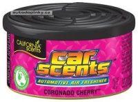 California Scents - Višeň (Coronado Cherry)