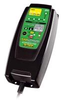 DECA PROFI invertorová automatická nabíječka 12V SM Lithium 0,8-3,6A