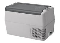 Kompresorová autochladnička TB31 Indel B 12/24V 30L (levnější kompresor SECOP)