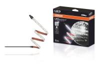 OSRAM LED ambient Tuning Light bílé LED pásky pro osvětlení interiéru - 2x 150cm 90LED