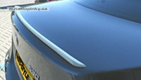 Autostyle zadní spoiler odtrhová hrana BMW 5 E60 -- od roku výroby 2003-